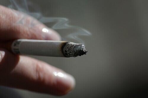 9-reasons-to-stop-smoking