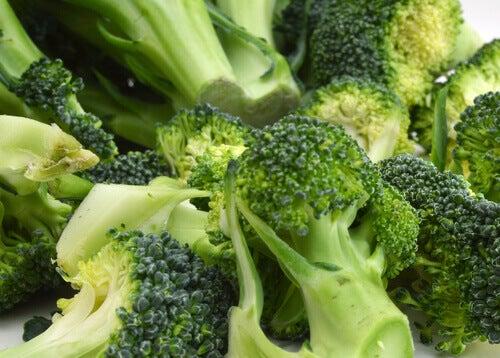 2-brokoli