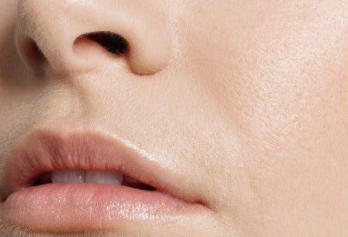 cilt  Elma Sirkesi: Güzellik Rutininize Yeni Bir İlave F skin
