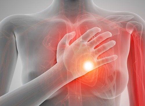 2-kalp-durması