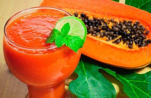 5-papaya-suyu
