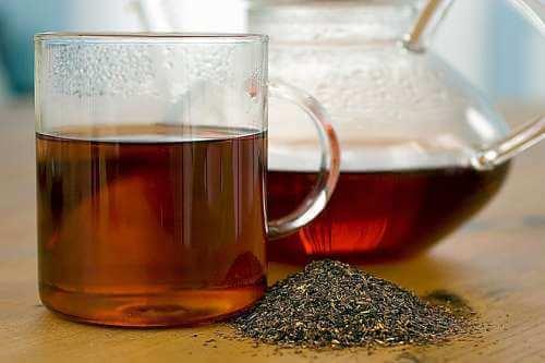 Kırmızı-biber-çayı