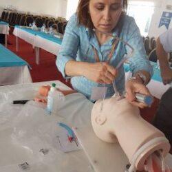 Sağlık Eğitimcileri Derneği Eğitim (2)