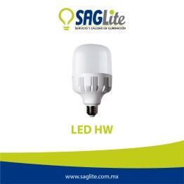 LED HW