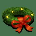 """""""Julens goda"""" senapssill"""