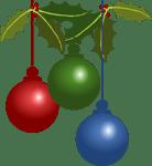 Julpynt och julbord upptar mycket av mina tankar