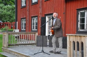 Berättarfesten Avslutning Gamla Torg 19 juni-16 (9)