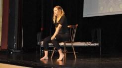 Maja Thoresen, Valet på Grand 19 juni-16 (12)