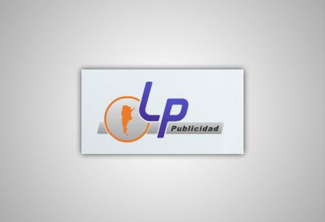 LP Publicidad