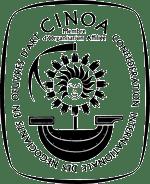 Confédération Internationale des Négociants en Oeuvres d'Art, or International Confederation of Art and Antique Dealers' Associations