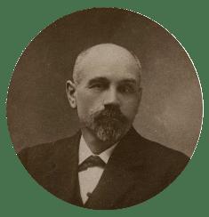 Edmond-Honoré Sagot