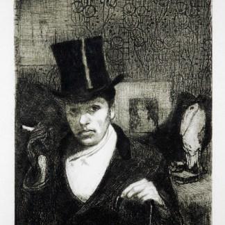 André Jacquemin