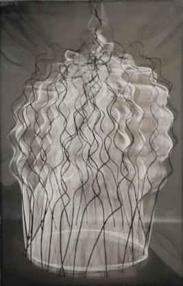 Gabriela Morawetz - Structures idéales
