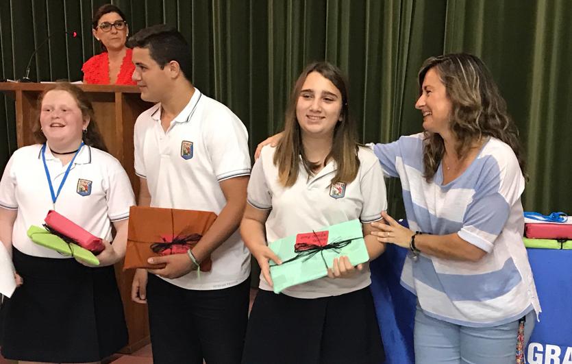 Concurso-Inglés-The-Big-Challenge-Colegio-Sagrada-Familia-de-Elda