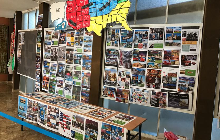Feria-de-Turismo-Colegio-Sagrada-Familia-de-Elda