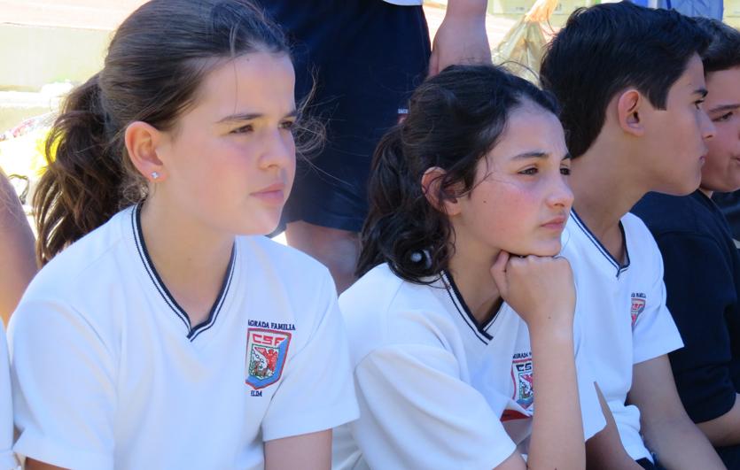 Fase-Local-de-Atletismo-Escolar-Colegio-Sagrada-Familia-de-Elda