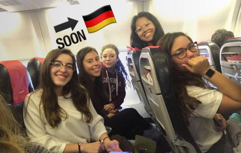 Intercambio-Alemania-Colegio-Sagrada-Familia-de-Elda