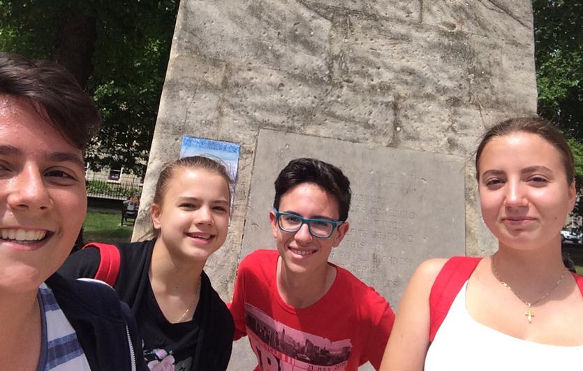 Intercambio-en-Bath-Colegio-Sagrada-Familia-de-Elda
