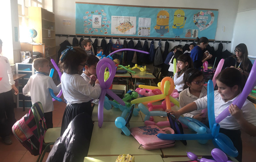 Proyectos-Primaria-Colegio-Sagrada-Familia-de-Elda