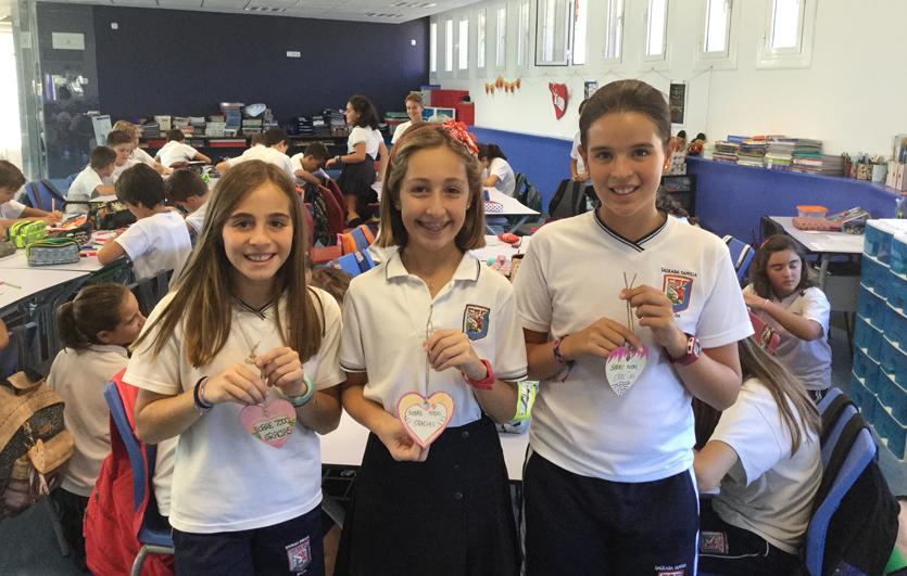 curso-2017/18-en-el-Colegio-Sagrada-Familia-de-Elda