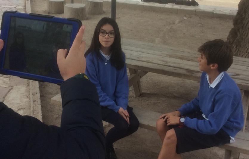 Proyecto-Informe-Semanal-Colegio-Sagrada-Familia-de-Elda