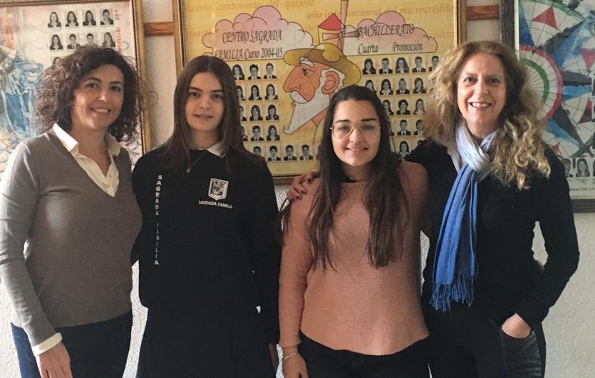 Ganadores-Concurso-Literario-Provincial-Colegio-Sagrada-Familia-de-Elda