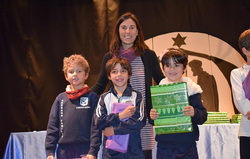 Concurso-Dibujo-y-Cuentos-Navidad-Colegio-Sagrada-Familia-de-Elda