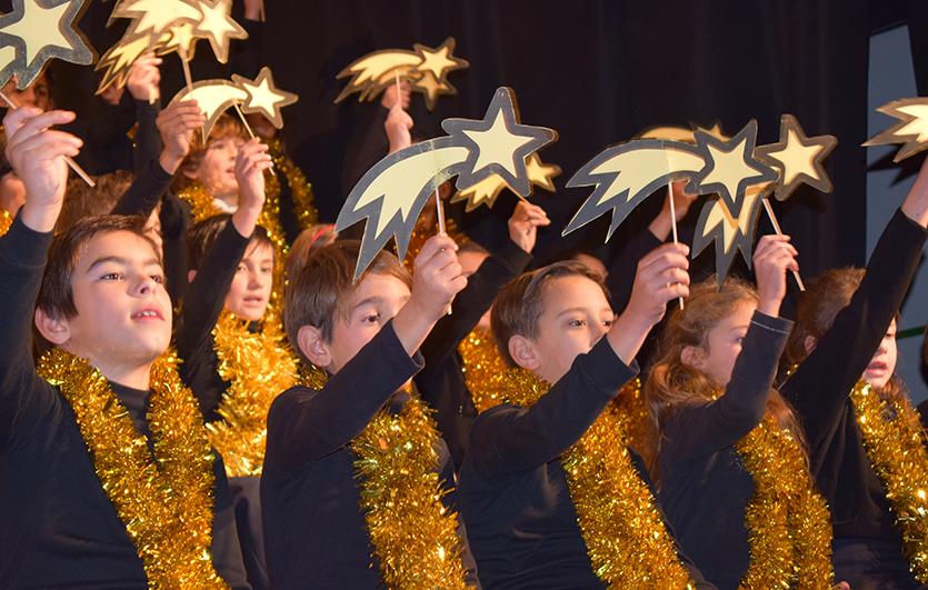 Festival-Navidad-Primaria-2017-Colegio-Sagrada-Familia-Elda