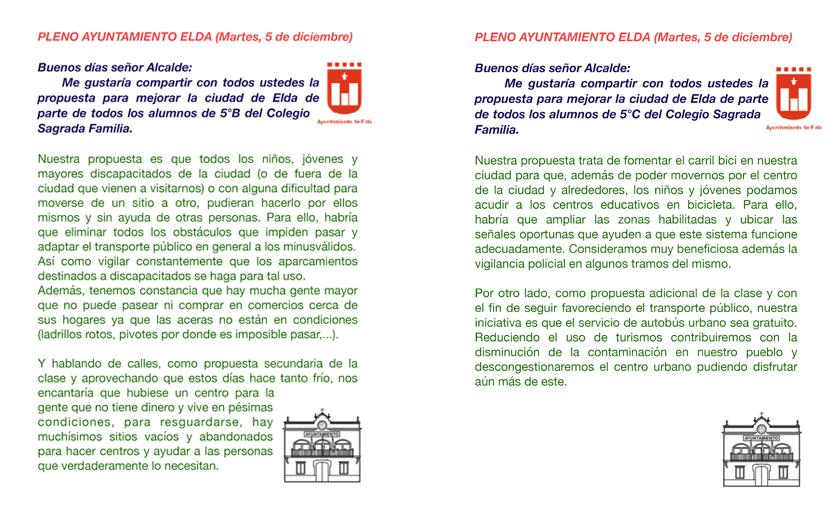 Pleno-infantil-Colegio-Sagrada-Familia-de-Elda