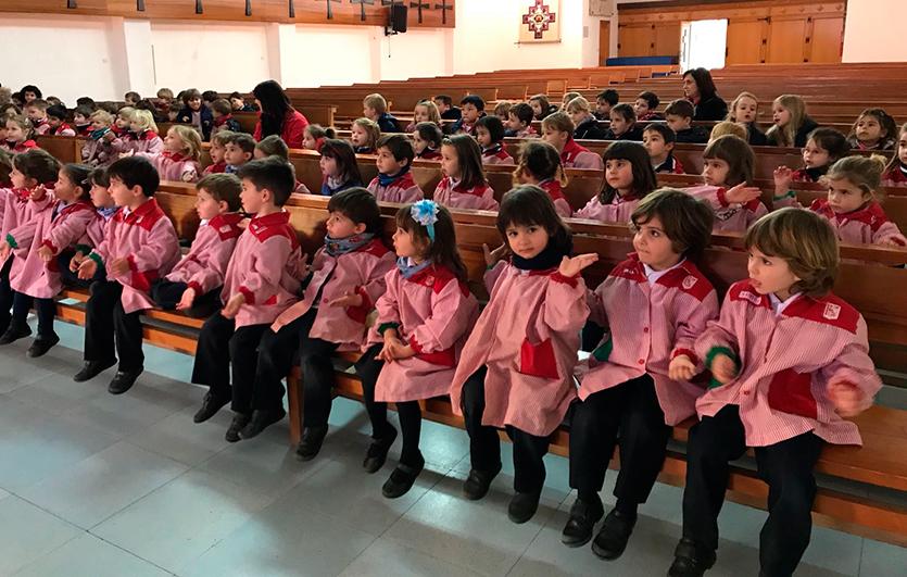 Cuaresma-Colegio-Sagrada-Familia-de-Elda