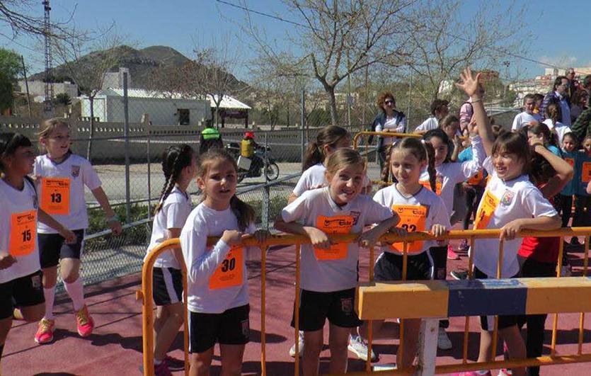 Cross-Escolar-2018-Colegio-Sagrada-Familia-de-Elda