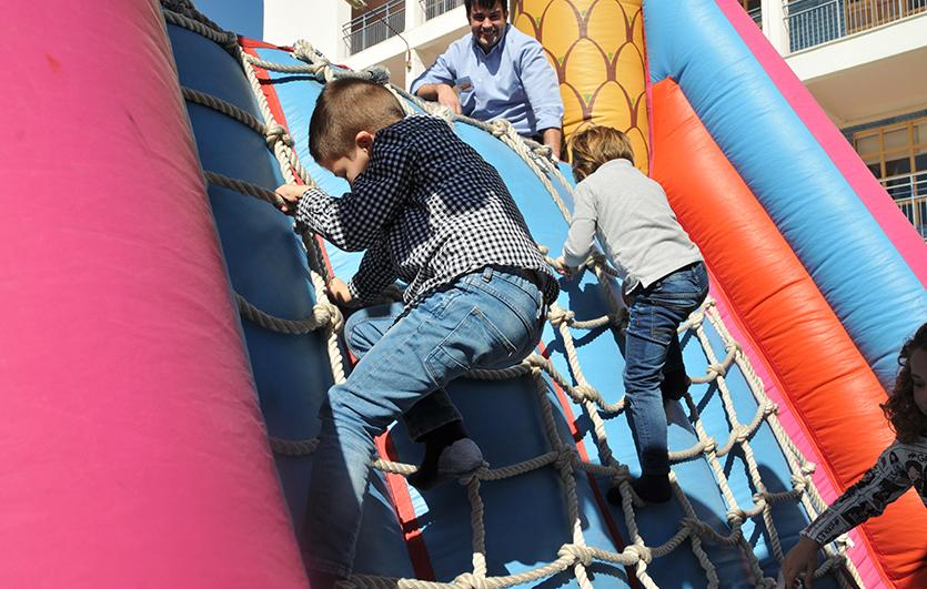 II-Open-Day-Colegio-Sagrada-Familia-de-Elda