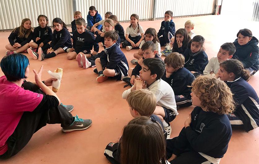 Excursión-Natural-School-Colegio-Sagrada-Familia-de-Elda