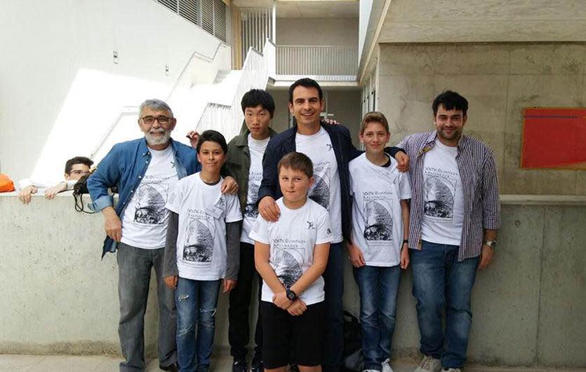 Campeón-provincial-Olimpiada-Matemática-Colegio-Sagrada-Familia-de-Elda