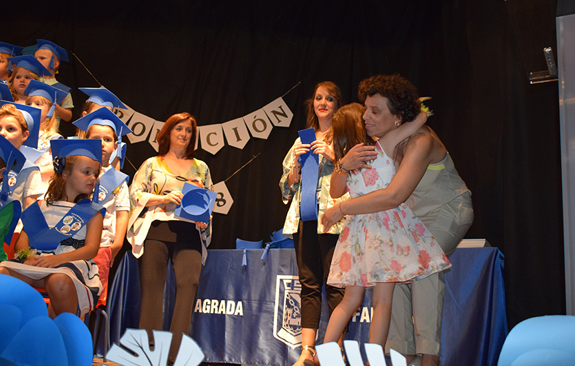Graduación-Infantil-Colegio-Sagrada-Familia-de-Elda