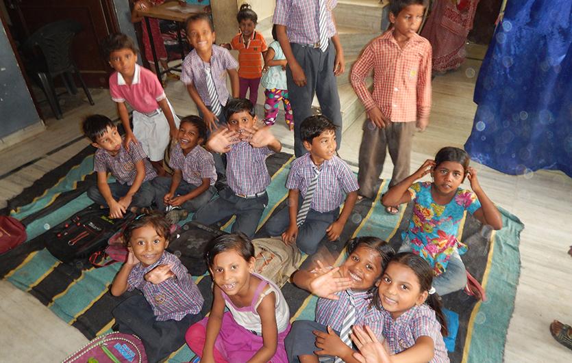 Colaboración-proyecto-India-Colegio-Sagrada-Familia-de-Elda