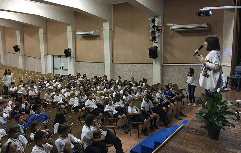 Talent-Workshops-Colegio-Sagrada-Familia-de-Elda
