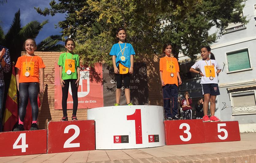 Milla-Escolar-2018-Colegio-Sagrada-Familia-de-Elda