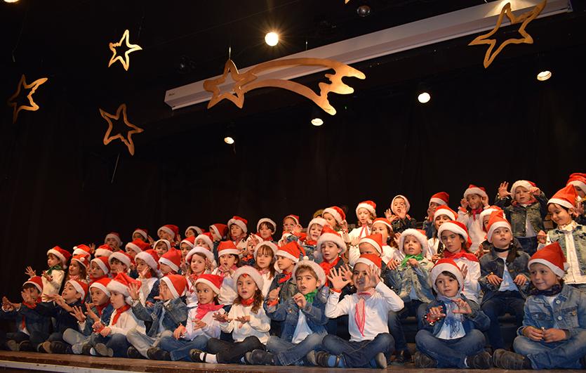Festival-Infantil-Colegio-Sagrada-Familia-de-Elda
