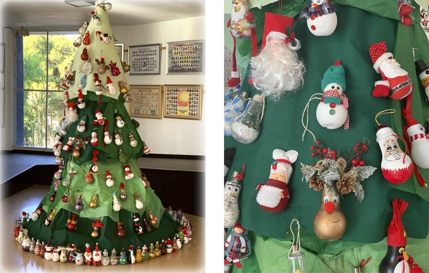 Navidad-Colegio-Sagrada-Familia-de-Elda