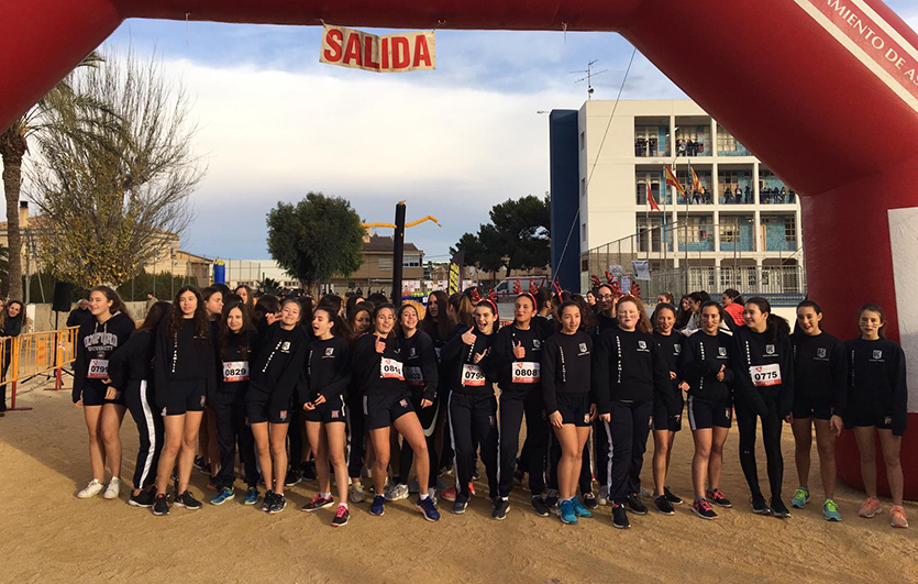VII-San-Silvestre-Solidaria-Colegio-Sagrada-Familia-de-Elda