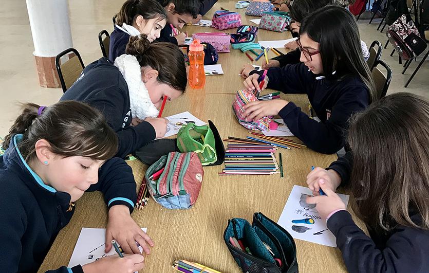 Convivencias-Colegio-Sagrada-Familia-de-Elda