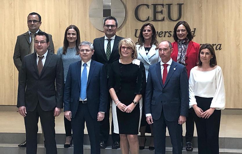 Mejores-Colegios-Comunidad-Valenciana-Sagrada-Familia-de-Elda