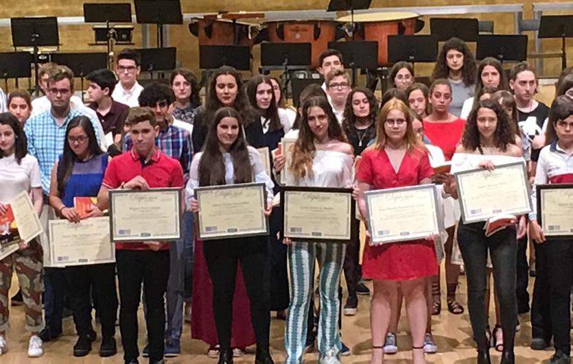Mejor-Relato-Juvenil-2019-Alicante- Colegio-Sagrada-Familia-de-Elda
