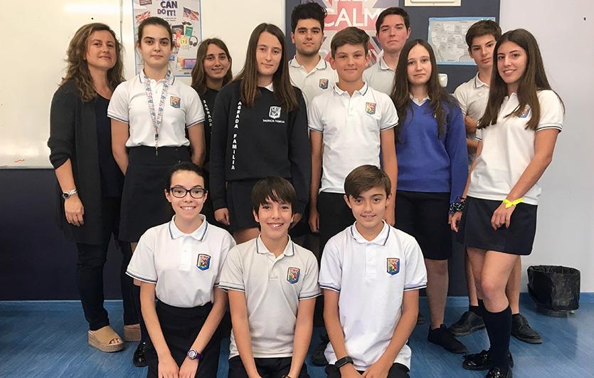 Tourism-Fair-Colegio-Sagrada-Familia-de-Elda