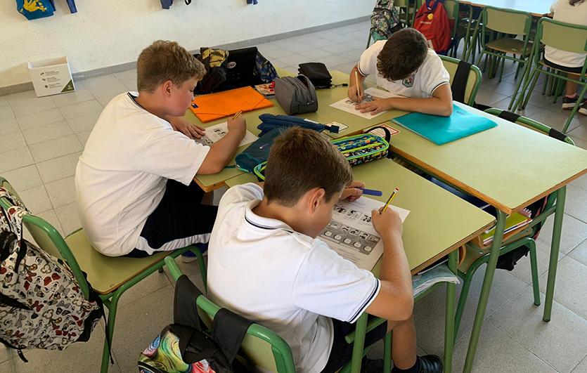 Escuela-de-Inglés-Colegio-Sagrada-Familia-de-Elda