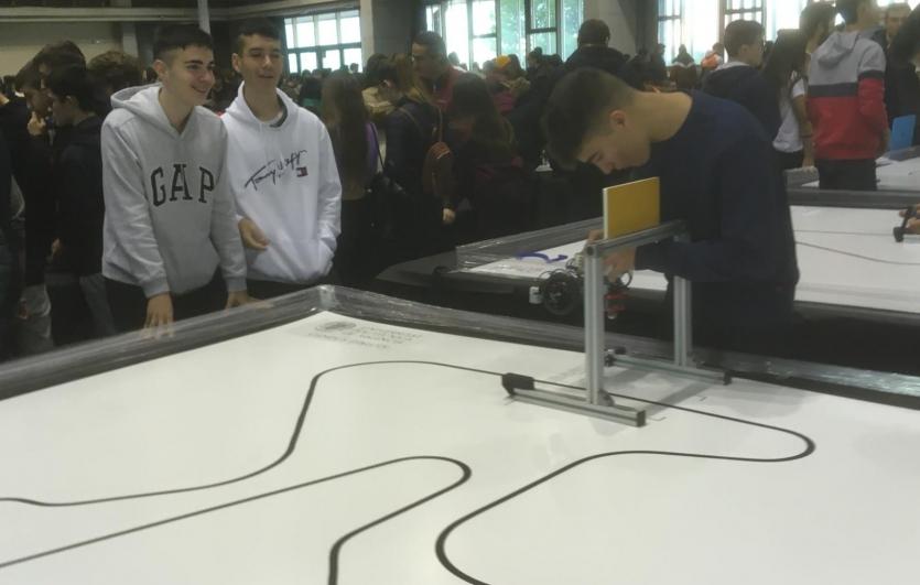 Robótica-Colegio-Sagrada-Familia-de-Elda