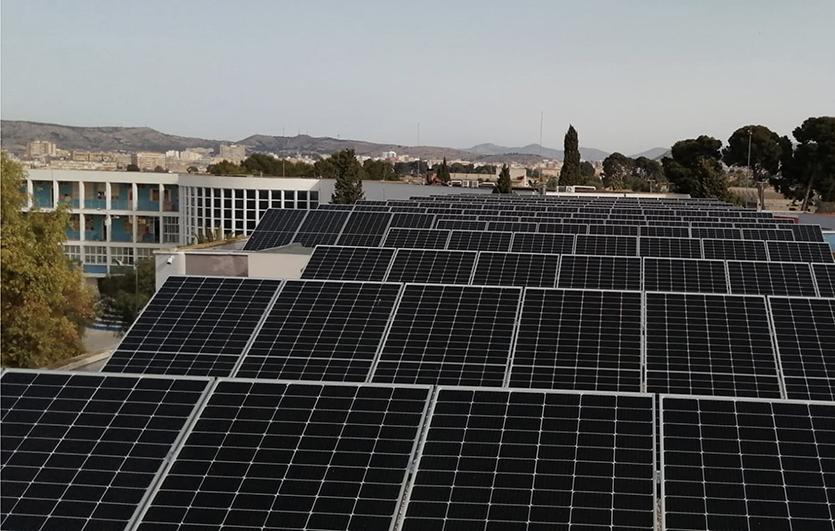 Estación-Fotovoltaica-Colegio-Sagrada-Familia-de-Elda