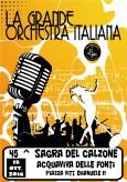 Manifesto 2016 orchestra