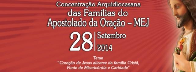cab_facebook_concentracao_ao_2014